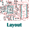 PCB Design & Layout